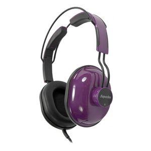 Fone-de-Ouvido-Superlux-HD-651-Roxo