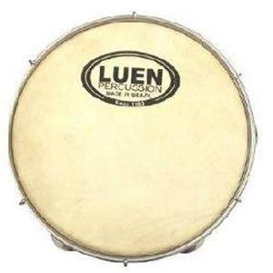 Luen-10-couro