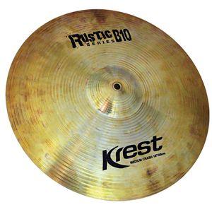 Prato-Krest-Rustic-B10-Ataque-18