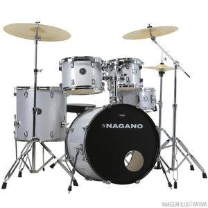 Nagano-Garage-Rock-22-Grey-Sparkle