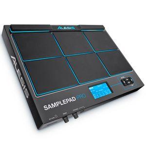 SamplePad-Pro