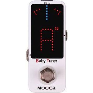 pedal-afinador-mooer-baby-tuner-mtu1-1