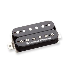 Captador-para-Guitarra-Seymour-Duncan-Custom---SH-11