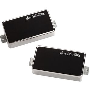 seymour_duncan_11106_20_bnc_livewire_dave_mustaine_model_1177486
