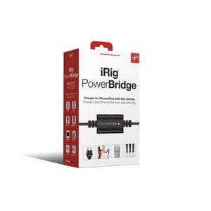 FONTE-IRIG-POWERBRIDGE