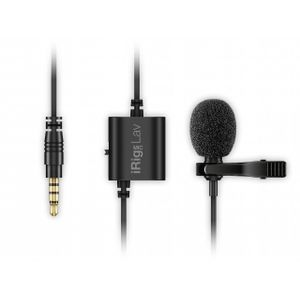 INTERFACE-IRIG-MIC-LAV-DE-LAPELA-PARA-CELULAR-IPHONE-ANDROID