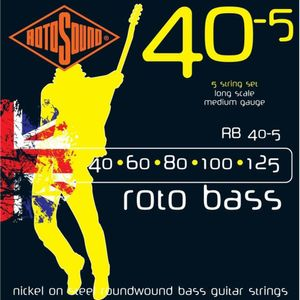 Encordoamento-Baixo-5-Cordas-Rotosound-RB40-5-Roto-Bass-Yellow-40-60-80-100-125-5677985