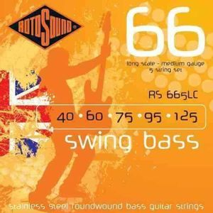 Ritmus-Rotosound-Rs665lc-Swing-Bass-Cordas-P-Baixo-5-C-20151206140125
