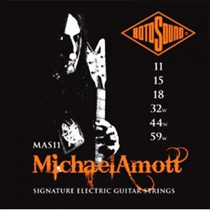 ENCORDOAMENTO-GUITARRA-ROTOSOUND-MAS11--MICHAEL-AMONT--11-59-0.11