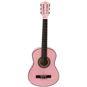 k2-rosa