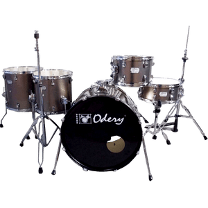 Bateria-Odery-inRock-Series-Power-Rock-SET--Champagne-13786