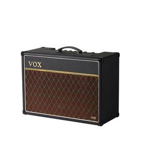 AMPLIFICADOR-VOX-AC-15-VR