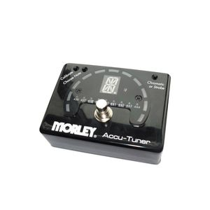 PEDAL-MORLEY-ACCU-TUNER-AC-1