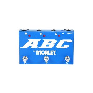 PEDAL-MORLEY-SELECTOR-ABC