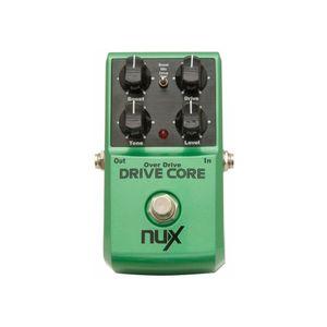 PEDAL-NUX-DRIVE-CORE