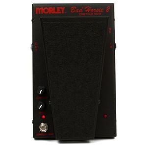 Pedal-Morley-Steve-Vai-2