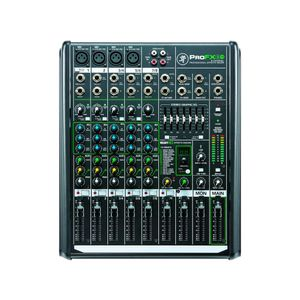 Mixer-Mackie-ProFX8v2-8-Canais