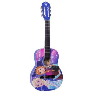 Guitarra-Infantil-Phoenix-VIF-2-Frozen-elsa-anna