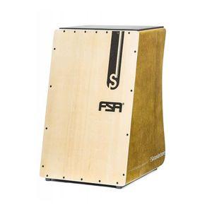 Cajon-fsa-fs-2507-1