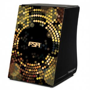 Cajon-FSA-Design-FC-6620-Night