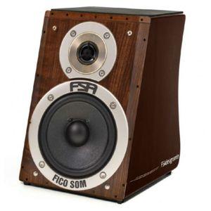 Cajon-FSA-Design-FC-6619-Speaker