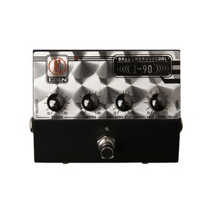 Pedal-Eden-I90-Bass-Chorus