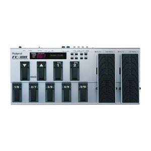 FC-300