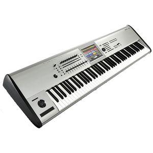 Kronos2-88-PT-Platinum-3