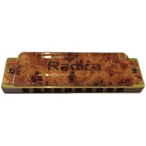 Gaita-Hering-5420-D-Harp-Radica-C--Do-