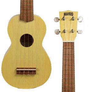 ukulele-crem