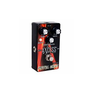 PEDAL-AXCESS-MYSTIC-DRIVE
