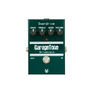Pedal-Visual-Sound-Overdrive-Garage