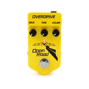 PEDAL-VISUAL-SOUND-OVERDRIVE-V20R