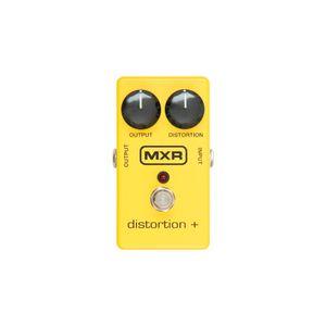 PEDAL-MXR-M-104-DISTORTION--1139-