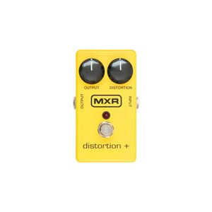 PEDAL-MXR-M-104-DISTORTION--1139-