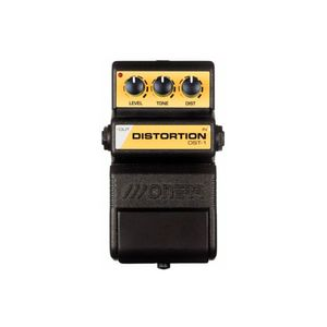 PEDAL-ONERR-DISTORTION-DST-1-GUITARRA