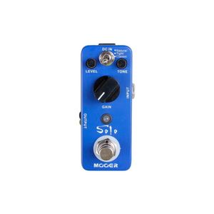 PEDAL-MOOER-SOLO-DISTORTION-MDS5