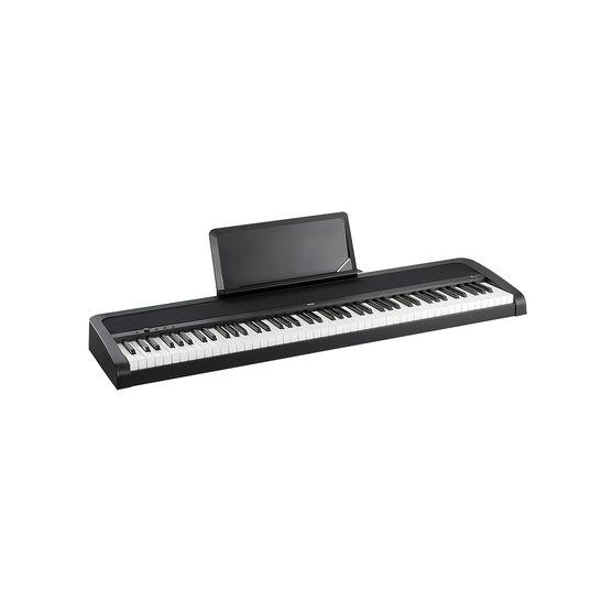 korg-b1-piano-digital
