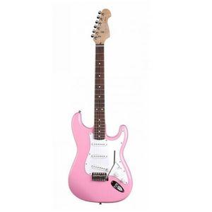 guitarra-memphis-mg-22-pk