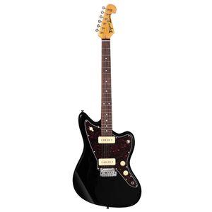 Guitarra-Tagima-TW-61-Woodstock-Preta