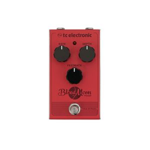 PEDAL-TC-ELECTRONIC-BLOOD-MOON-PHASER