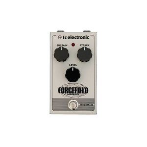 PEDAL-TC-ELETRONIC-FORCEFIELD-COMPRESSOR