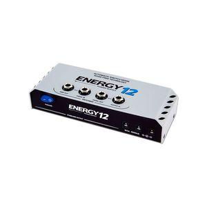 FONTE-LANDSCAPE-ENERGY-E12