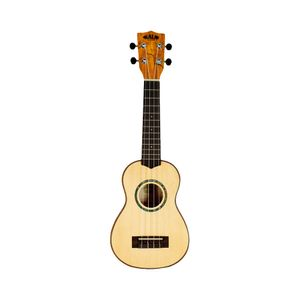UKULELE-SOPRANO-KALA-FLAME-MAPLE-GLOSS-KA-FMSG