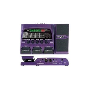 PEDALEIRA-DIGITECH-VOCAL-300