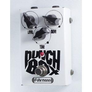 97215-fuhrman-punch-box--5-