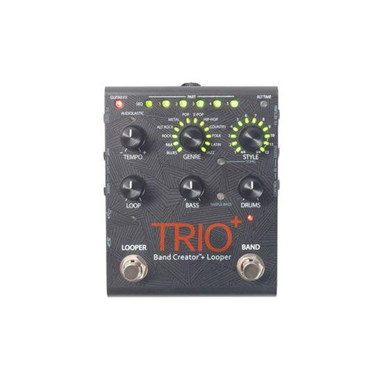 PEDAL-DIGITECH-TRIO-PLUS---TRIOPLUS-V-04-