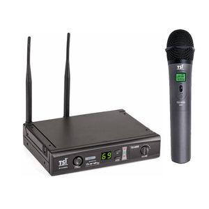 MICROFONE-TSI-8099-UHF