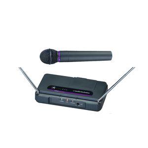 MICROFONE-AUDIO-TECHNICA-ATW202-VHF
