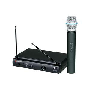 MICROFONE-KARSECT-KRU301-UHF